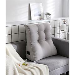 billige Puter-Komfortabel-overlegen kvalitet Beskytt midje Smuk / comfy Pute Polyester Polyester