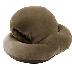 billige Puter-Komfortabel-overlegen kvalitet Hodestøtte Bedårende / comfy Pute Bomull Polyester