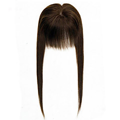 cheap Wigs & Hair Pieces-Synthetic Wig / Synthetic Lace Front Wig / Cosplay Wig Women's Classic / kinky Straight Black Layered Haircut / Side Part 130% Density Synthetic Hair 35.5 inch Fashionable Design / Easy to Carry