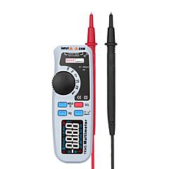 tanie Instrumenty elektryczne-BSIDE ADM92CL Termometry / Cyfrowy miernik uniwersalny / Instrument Automatyczne wyłączanie / Wielofunkcyjny / Odmierzanie