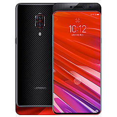 """abordables -Lenovo Z5 Pro 6.39 pulgada """" Smartphone 4G ( 6 GB + 64GB 3350 mAh mAh )"""