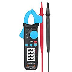 tanie Instrumenty elektryczne-BSIDE ACM81 Cyfrowy miernik uniwersalny / Instrument / Multimetr Automatyczne wyłączanie / Wielofunkcyjny / Odmierzanie