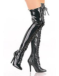 Botlar Kadın Cadılar Bayramı Karnaval Yeni Yıl Festival / Tatil Cadılar Bayramı Kostümleri