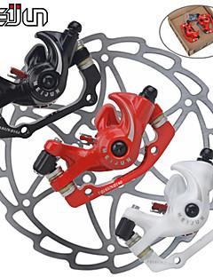 MEIJUN Bicicleta Freios & Peças Sets do freio a disco 09 Bicicleta De Montanha/BTT / Ciclismo/Moto Liga de Alumínio