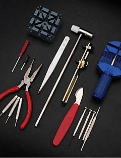 Unelte de Reparat & Kit-uri Metal Plastic 0.35 Accesorii Ceasuri