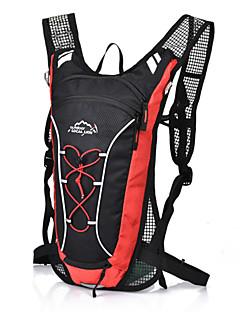 billiga Ryggsäckar och väskor-Outdoor LOCAL LION 12L Ryggsäckar / Sadelväska / Laptopväska - Vattentät, Regnsäker, Fuktighetsskyddad Simmning, Camping, Fotboll