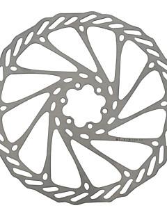 billige Bremser-Sykkel Bremser Og Deler Disk Bremserotorer Fritidssykling Sykling/Sykkel Fjellsykkel Vei Sykkel BMX TT Sykkel med fast gir Dame Annet Stål