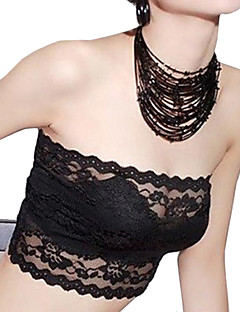 Full Coverage Bras,Lace Bras Padless Bra Wireless Lace