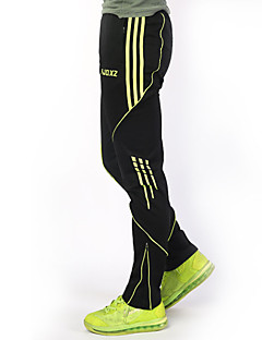 2873f66a3f25 ... Grigio Gli sport Pantalone   Sovrapantaloni Attività ricreative