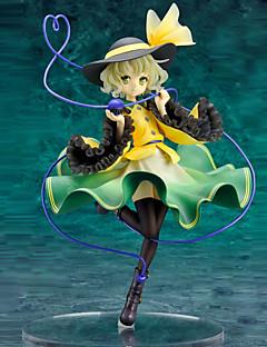 Andre Andre 20CM Anime Action Figurer Modell Leker Doll Toy