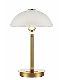 tanie Lampki nocne-Wiejski Zabawne Tradycyjny / Classic Modern / Contemporary Lampa stołowa Na Metal 220-240V