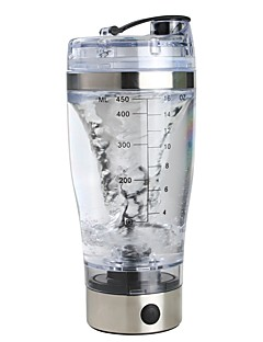 tanie Akcesoria do napojów-Naczynia do picia Stal nierdzewna Najnowsze akcesoria do napojów Przenośny 1pcs
