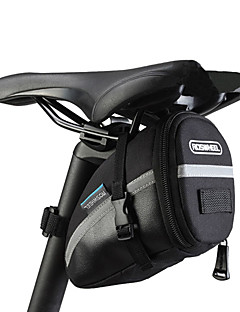 cheap Bike Bags-Rosewheel Bike Bag Bike Trunk Bags Wearable Bicycle Bag Polyester Cycle Bag Cycling / Bike