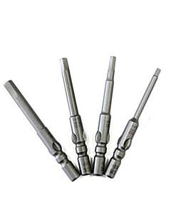 ισχύς από AC AC Ηλεκτρικό εργαλείο , Χαρακτηριστικό for Παρέχει ολόχρονη ανακούφιση από τα ξηρά κλιματιστικά και καλοριφέρ,