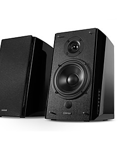 Subwoofer 2.0 CH Wireless / Bluetooth / Innendørs / Dockingsstasjon