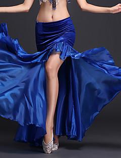 billige -Skal vi mage danse tutus& Skjørt kvinner ytelse plissert skjørt