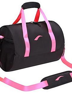 billiga Ryggsäckar och väskor-30L Ryggsäckar till dagsturer / Axelväska / Rese Duffelväska - Fuktighetsskyddad, Multifunktionell Camping, Fritid Sport, Resa Nylon