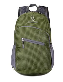20 L Sırt Çantası Paketleri Yürüyüş Çantaları Bisiklet Sırt Çantası sırt çantasıSu Geçirmez Yağmur-Geçirmez Toz Geçirmez Nefes Alabilir