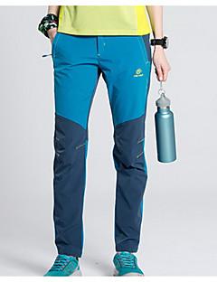 tanie Turystyczne spodnie i szorty-Damskie Turistické kalhoty Na wolnym powietrzu Quick Dry Doły Sport i rekreacja