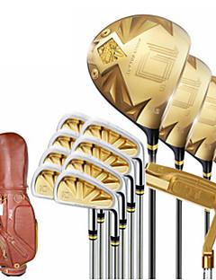 baratos -Conjuntos de Golfe Para Golfe Liga -