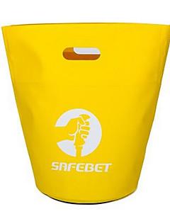 billige Tørposer & Tørbokse-22 L Vandtæt Regn-sikker Fugtsikker for Svømning Strand
