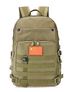 billiga Ryggsäckar och väskor-40 L Normal