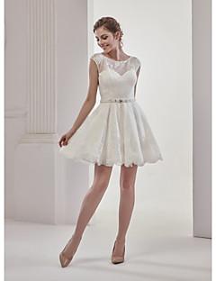 Short / Mini, Wedding Dresses, Search LightInTheBox