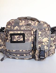 cheap Backpacks & Bags-20 L Sling & Messenger Bag Multifunctional