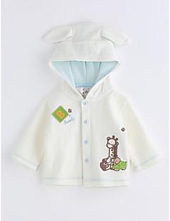 Costume & Blazer bébé Couleur unie Coton Printemps/Automne-