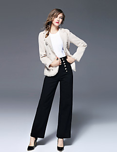 Women's Work Suits