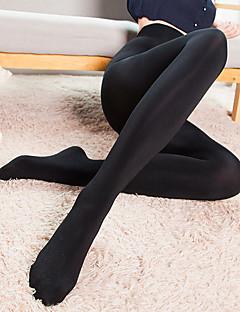 Kadın Orta Naylon Kadın Fantezi Çoraplar