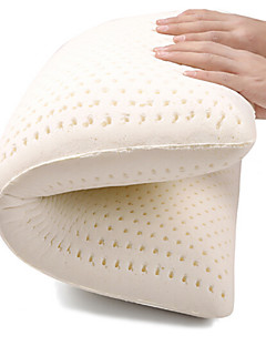天然ラテックス枕 ヘッドレスト