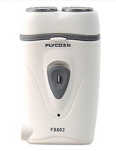 flyco fs803 barbermaskin razor 220v
