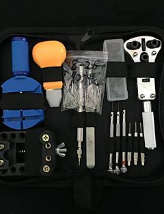 tipul de gen material greutate netă (kg) dimensiuni (cm) accesorii pentru ceasuri
