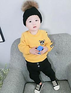 赤ちゃん その他 その他-セーター&カーデガン