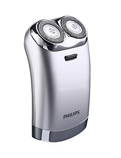 philips hs198 queimador elétrico navalha cabeça lavável 100-240v