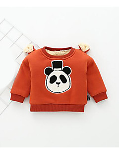 Baby Bluse Andere-Andere