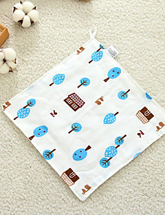 Frisse stijl Handdoek,Creatief Superieure kwaliteit Puur Katoen Handdoek