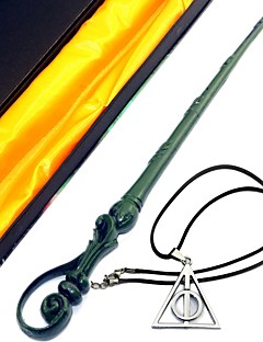 voordelige Anime cosplay-Meer Accessoires geinspireerd door MAGI Ace Anime Cosplayaccessoires sinkkiseos Plexiglas