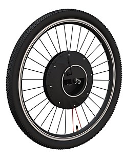 """levne Pneumatiky a kola-700CC 29"""" 26"""" 20"""" 27,5""""x19 19.6 23 25 mm Jízda na kole Pneumaticky Silikonová pryž Aluminum Alloy Není k dispozici Cyklistika 32 Špice 20"""