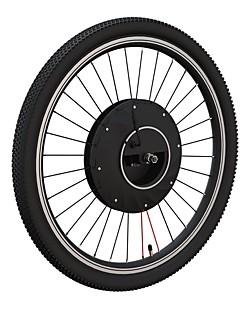 700CC 29inch 26inch 20inch 27.5inchx19 19.6 23 25 mm サイクリング タイヤ シリコーンゴム Aluminum Alloy N/A サイクリング 32 スポーク 20 23 38 mm