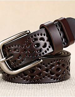 Cinturones a la Moda Cheap Online  55945e519fdb