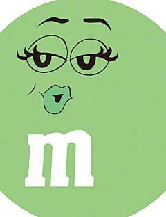 Tuore tyyli Uimapyyhe,Luova Huippulaatua 100% mikrokuitu Hand-made Pyyhe