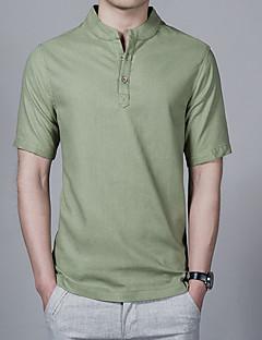 Pour Recherche Lightinthebox Homme Chemises Pour Chemises Recherche Homme UqH5wPU