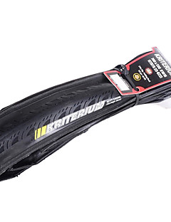 cheap Tires, Tubes & Wheelsets-Steel Rubber Tires 700C Road Recreational Cycling Cycling 700CC