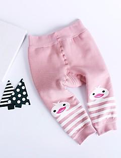 tanie Akcesoria dla dzieci-Dla chłopców - Wiosna Lato - Bawełna Black Blushing Pink Gray