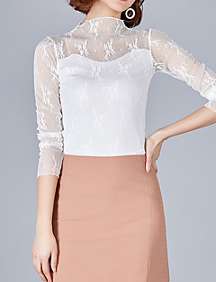 9451927eb2 Camisas y Camisetas para Mujer Cheap Online