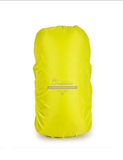 billiga Ryggsäckar och väskor-50-80 L Ryggsäckar - Regnsäker, Snabb tork, Bärbar Utomhus Camping, Löpning, Jogging 100g / m2 Polyester Stretch Gul, Rosenröd, Grön
