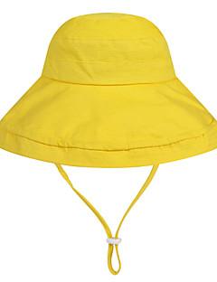 Χαμηλού Κόστους Clothing Accessories-Pălărie de Drumeție Skull Caps Ικανότητα να αναπνέει Άνοιξη Καλοκαίρι Μαύρο Γιούνισεξ Υπαίθρια Άσκηση Χειμερινά Αθήματα Κλασσικά Ενήλικες / Μικροελαστικό