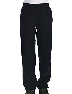 baratos Calças e Shorts para Trilhas-Mulheres Calças de Trilha Ao ar livre Design Anatômico, Respirabilidade, Esticar Outono, Inverno Calças Equitação Alpinismo Exercicio Exterior L XL XXL - FLYGAGa